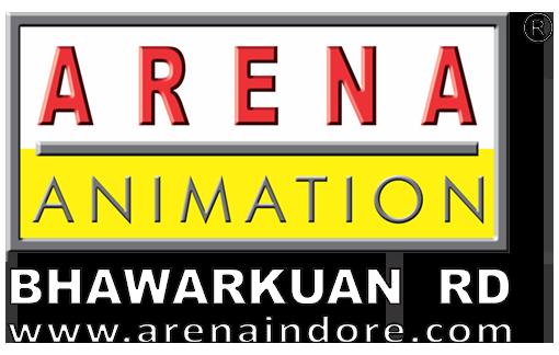 Arena Indore