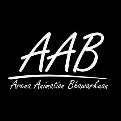 Arena Animation Bhawarkuan