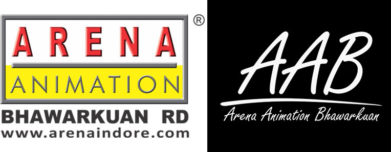Arena Animation Bhawarkuan Indore
